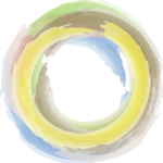 Circulo Logo Manuel Serrano Photography
