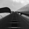 Civilization - Architecture - Abstracts 01
