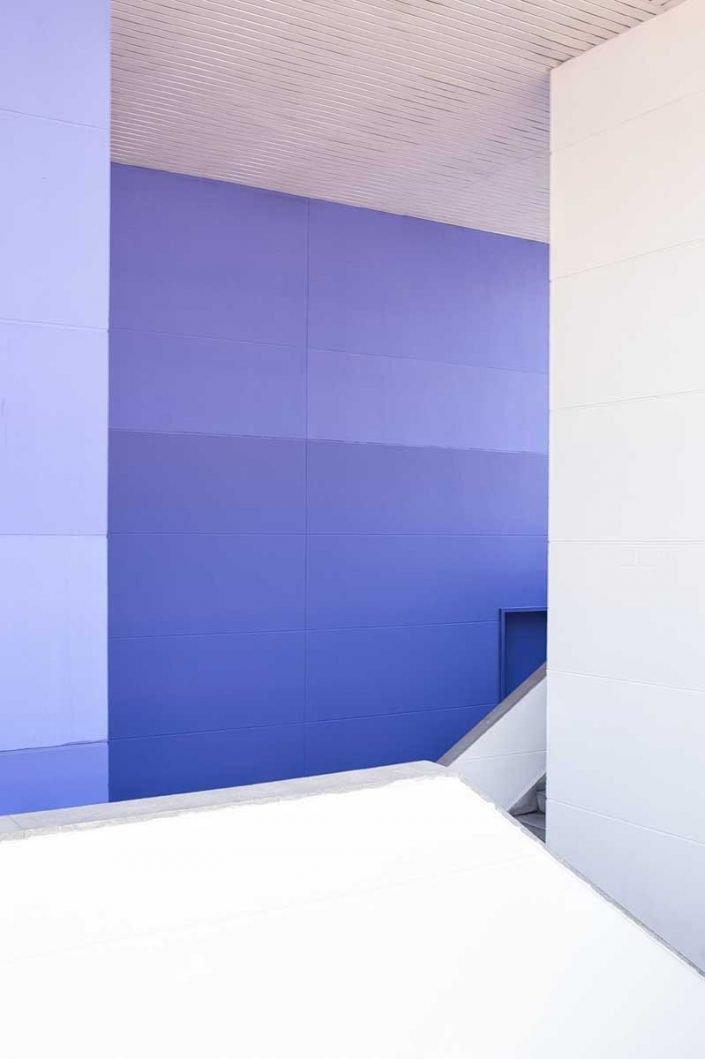 Civilization - Architecture - Abstracts 02