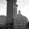 Civilization - Cityscapes Contrasts