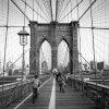 Civilization - I believe in America - New York
